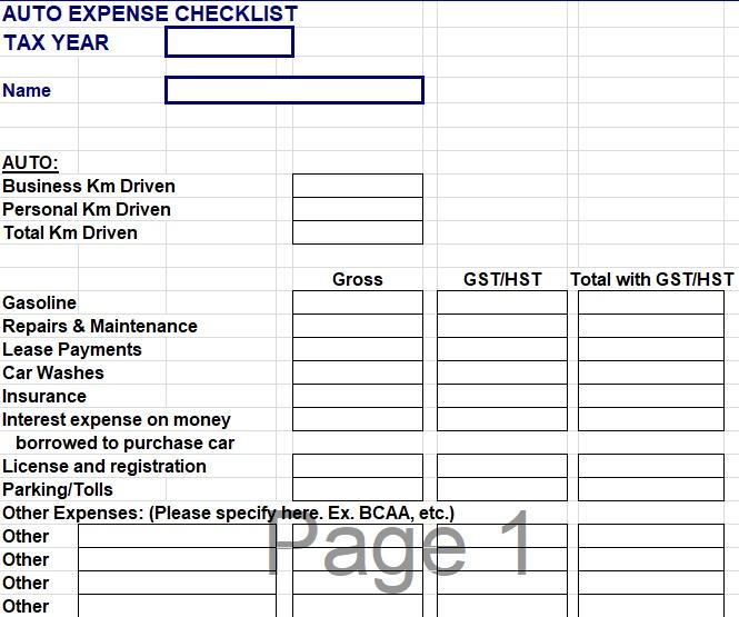 printable vehicle maintenance log sheet
