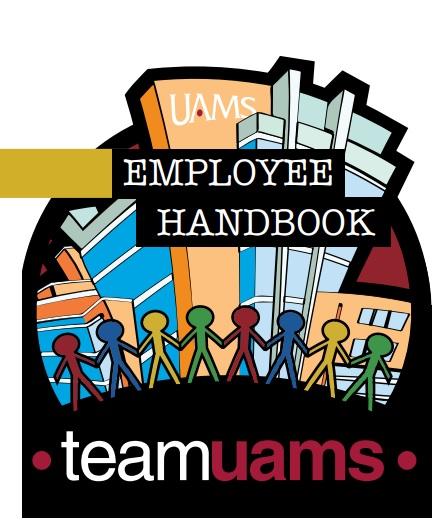 free employee handbook template 2